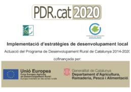 PDR.cat2020